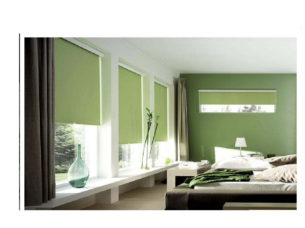 60 Dormitorios De Matrimonio Modernos Que Te Encantar N Estreno Casa # Quartos Muebles