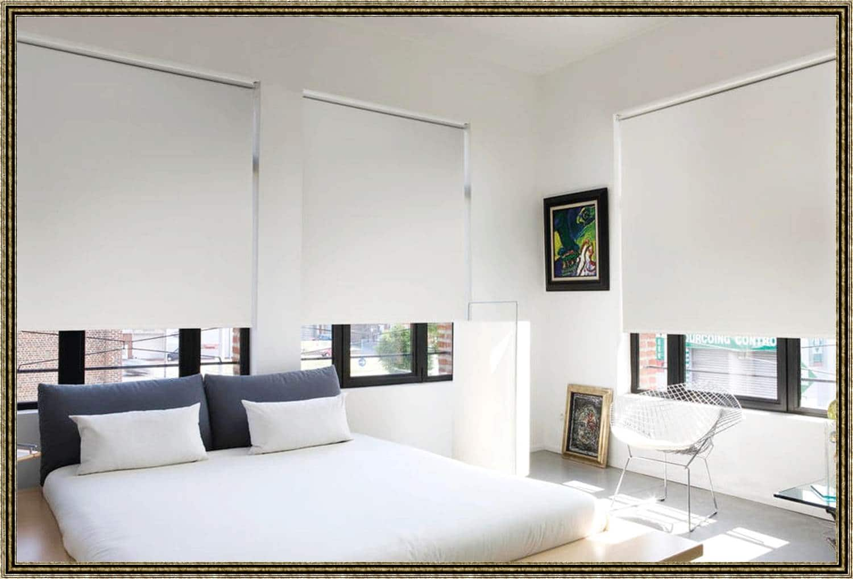 60 Dormitorios De Matrimonio Modernos Que Te Encantar N Estreno Casa # Muebles Para Fofuchas