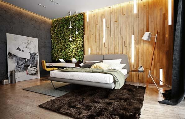 Creativo cocina pintar de mueble - Pintar salones modernos ...