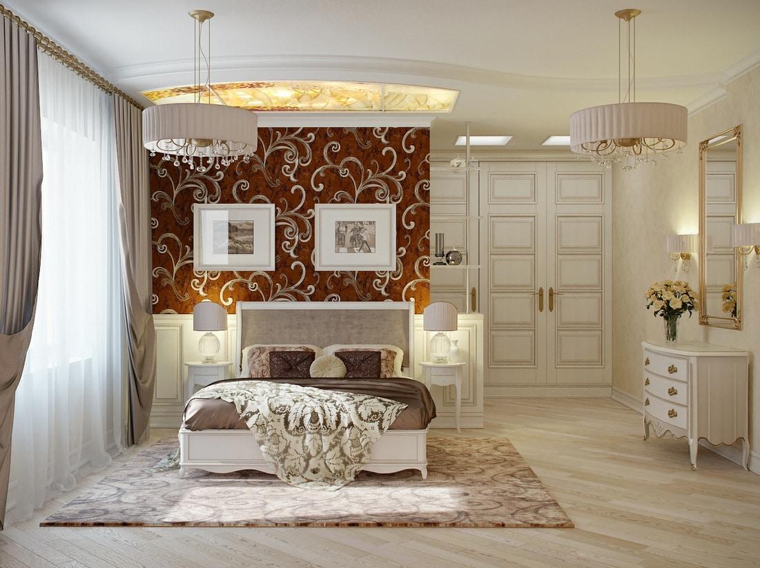 50 habitaciones vintage que te encantar n estreno casa for Que estilos de decoracion existen