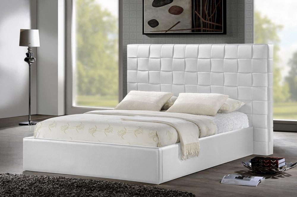 Cabeceros cama matrimonio originales with cabeceros cama - Cabecero de cama original ...
