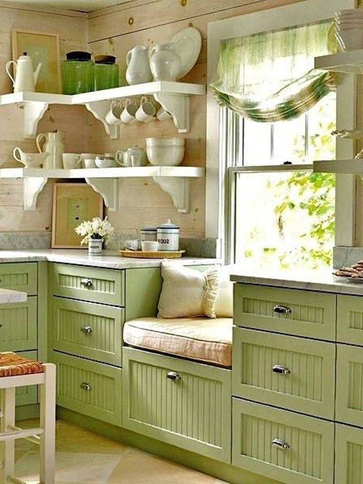 pinterest country kitchen ideas dise 241 os de cocinas peque 241 as que querr 225 s para la tuya 21293