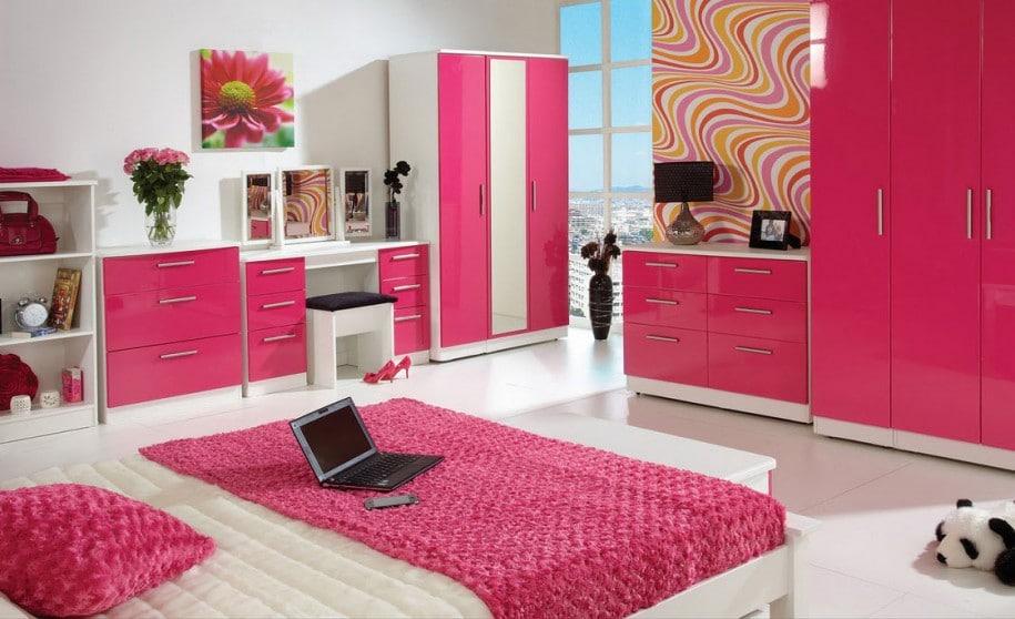 Habitaciones Juveniles Originales 80 Ideas para tus Hijos Estreno