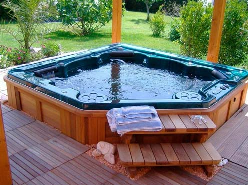 Image result for Jacuzzis