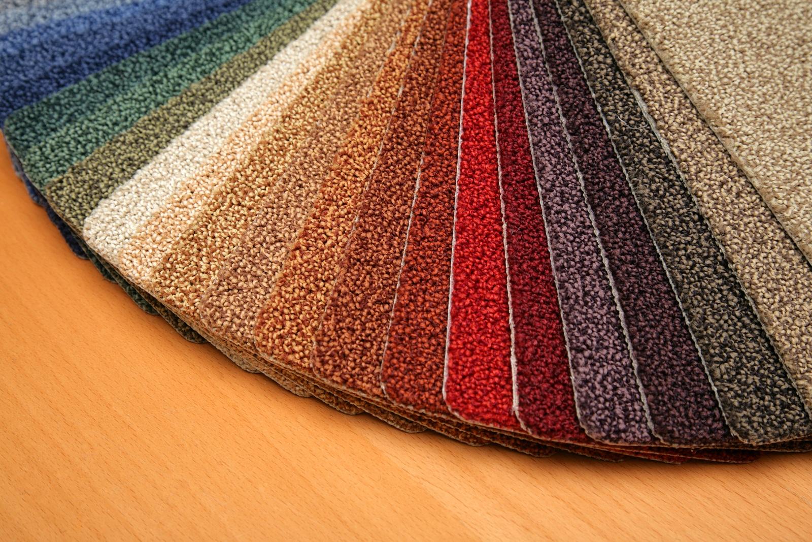 Como distribuir una casa los mejores trucos para la tuya estreno casa - Las mejores alfombras ...
