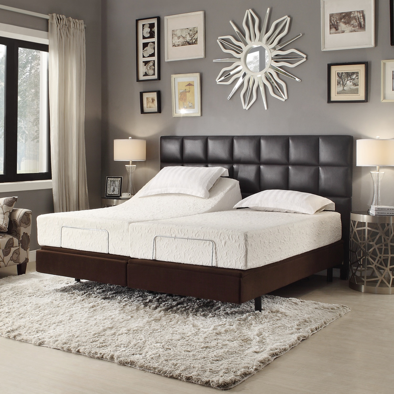30 cabeceros originales para una cama con estilo estreno - Cabeceros baratos y originales ...