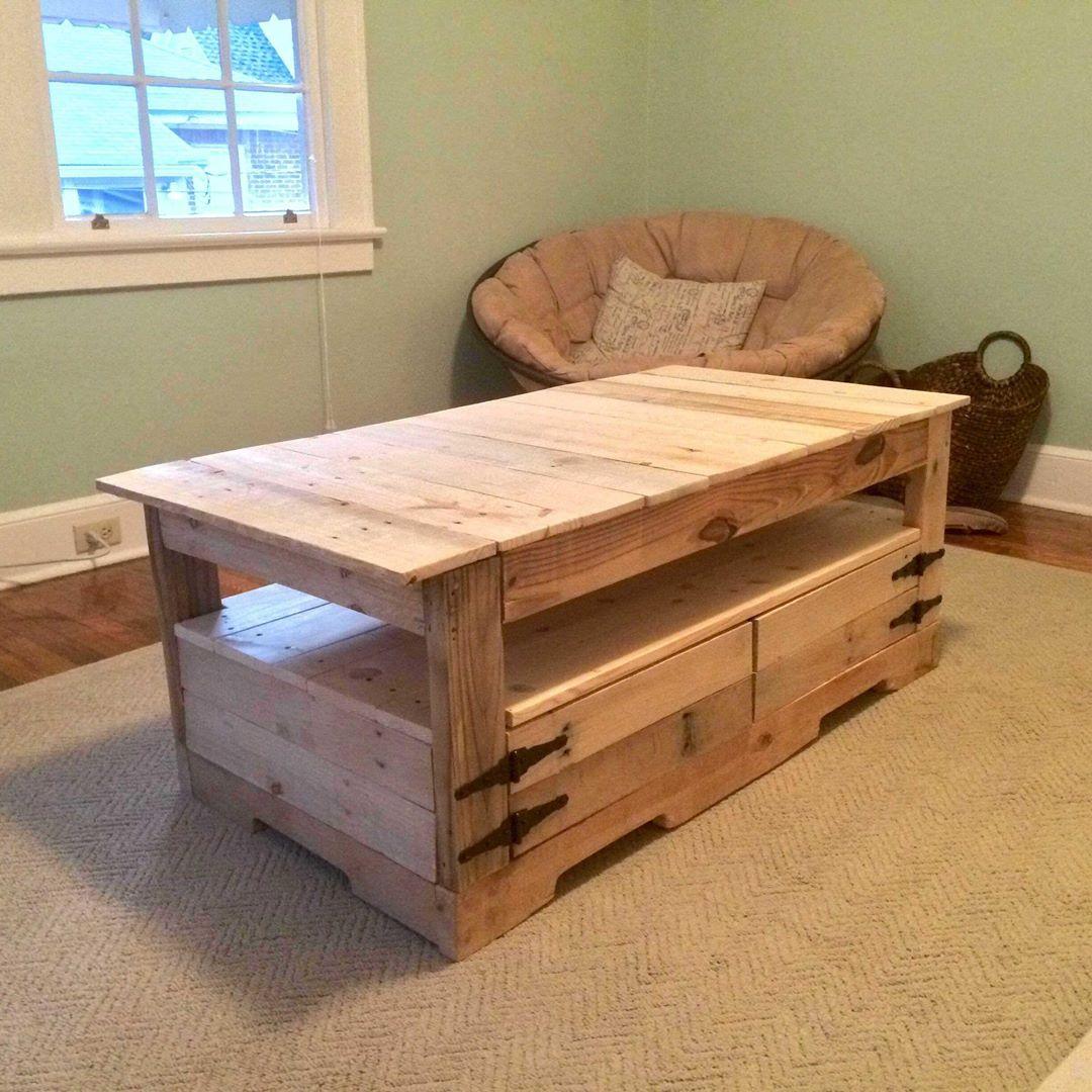 Mesas de exterior de madera mesas de exterior de madera - Mesas de madera para exterior ...