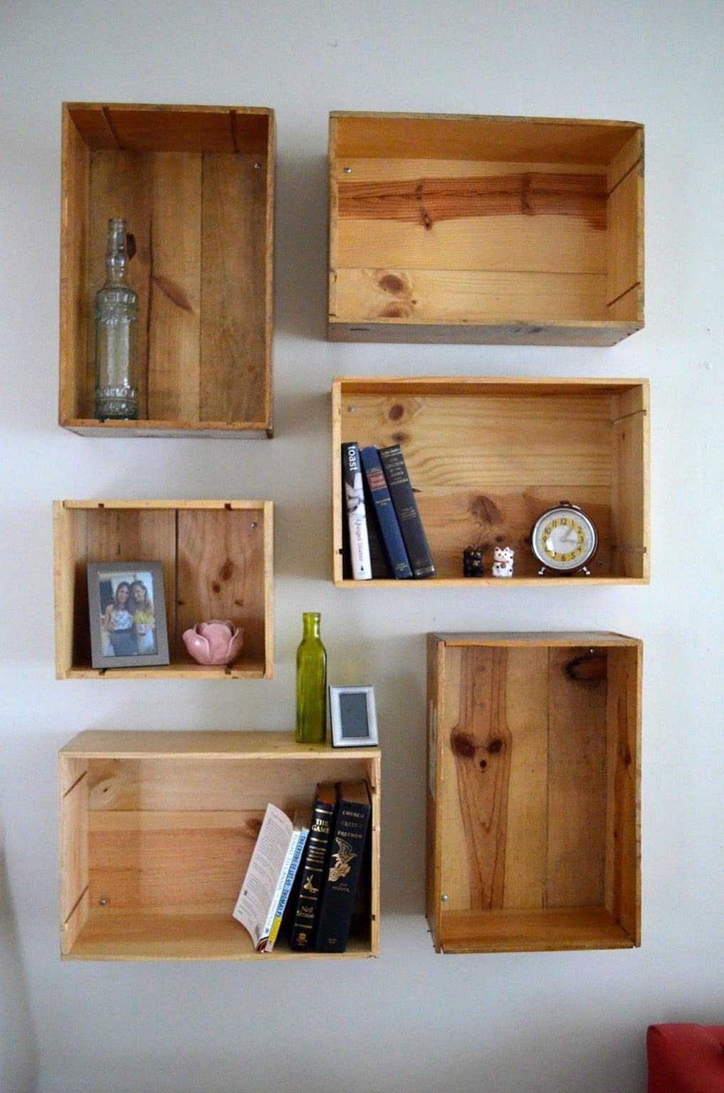 100 dise os de muebles con palets para interior y exterior for Mesa de cocina esquinera