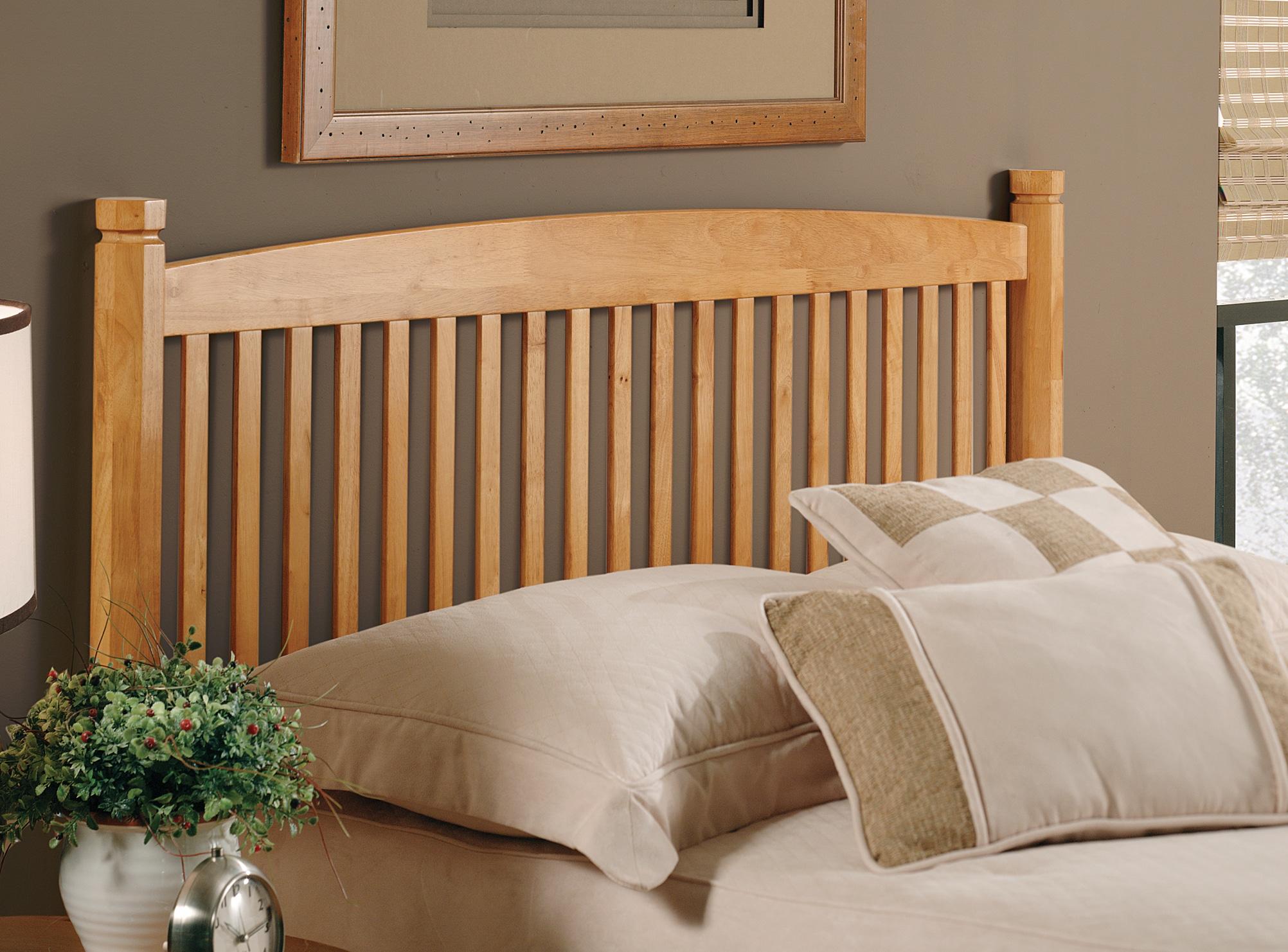 30 cabeceros originales para una cama con estilo estreno - Hacer cabecero cama ...