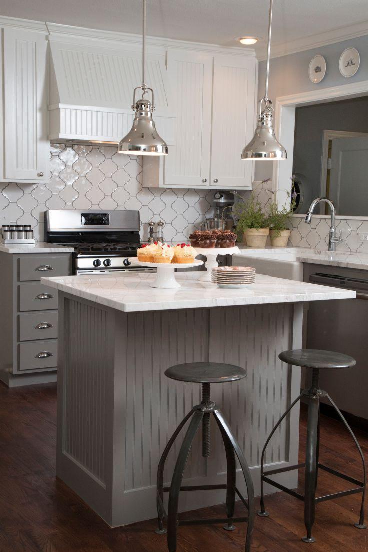 Diseno Cocinas Peque As Apartamentos Gormondo Com Ideas De  ~ Cocinas Pequeñas Para Apartamentos