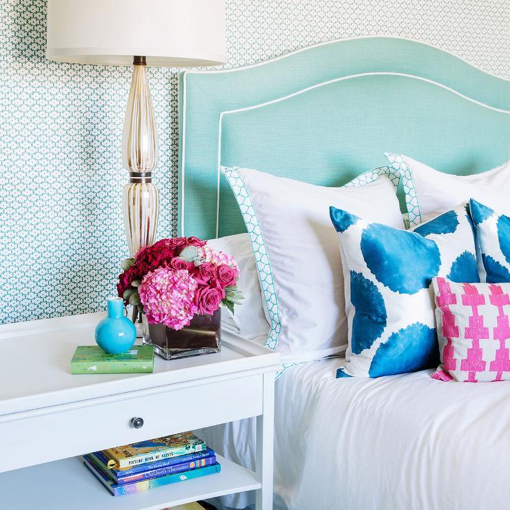 30 cabeceros originales para una cama con estilo estreno - Cabeceros originales manualidades ...