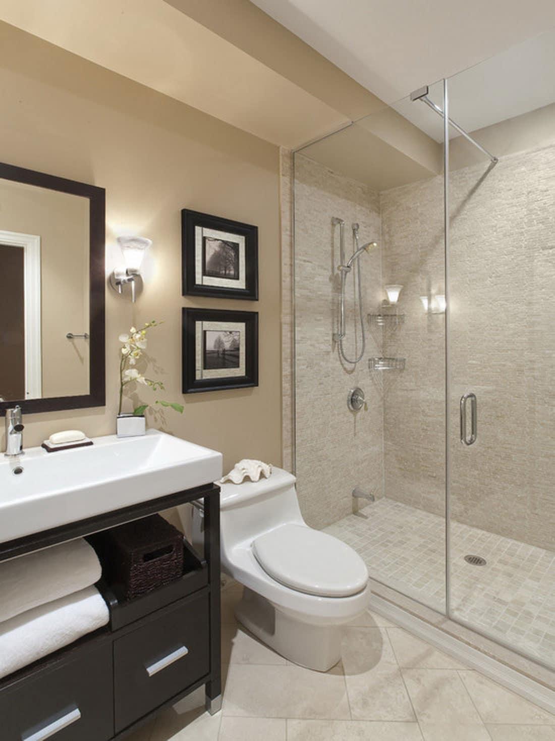 ver cuartos de baños – Decoracion Habitaciones
