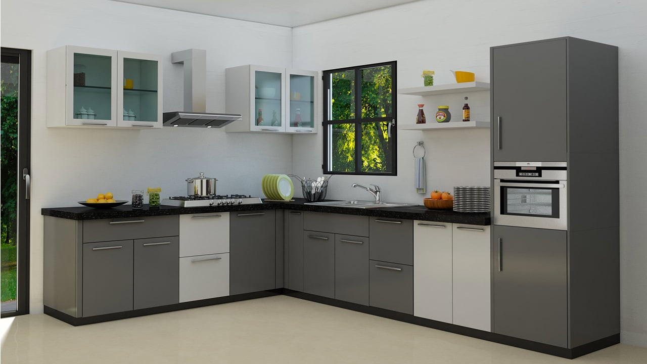 Kitchen Plan Designs Decorating Interior Of Your House