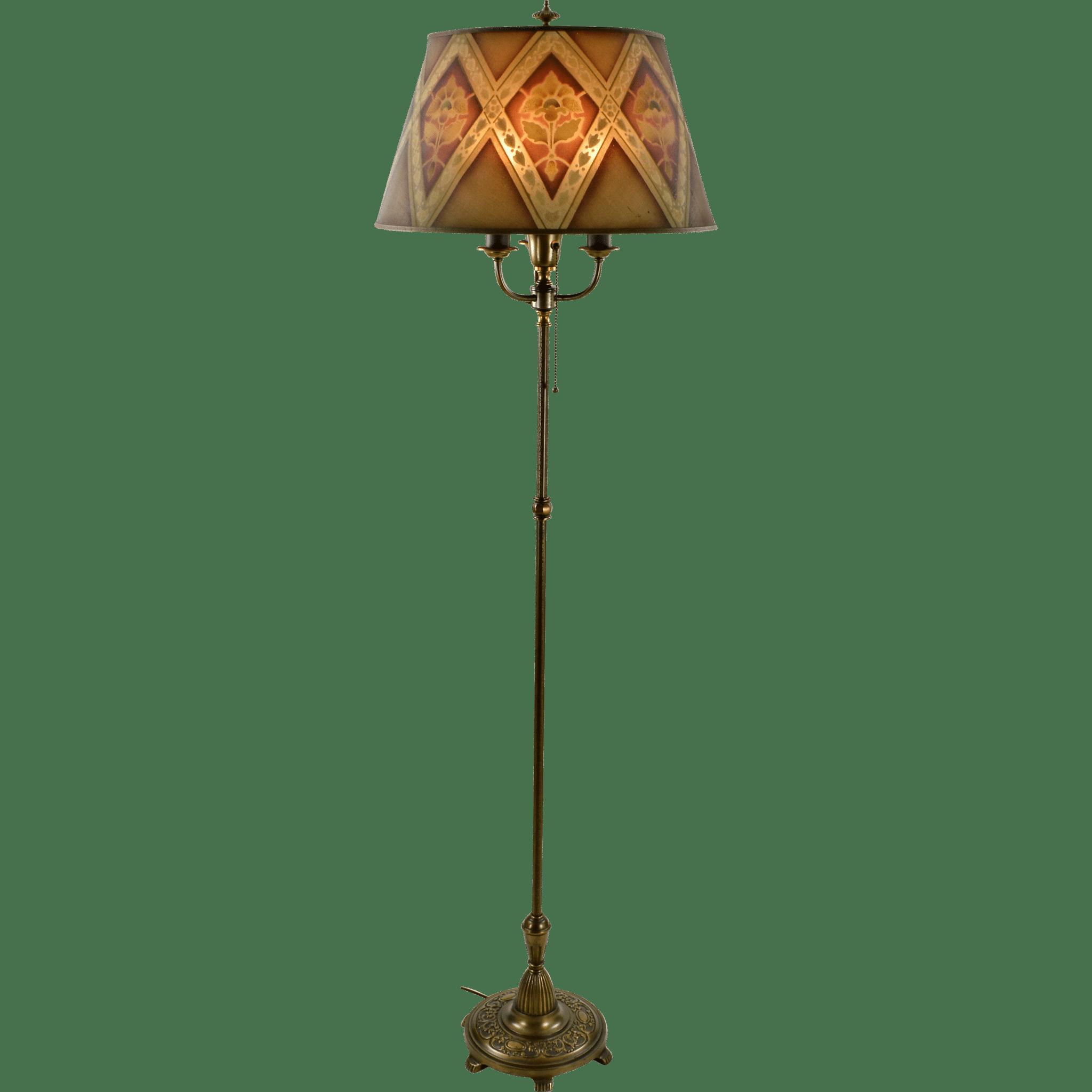 Los mejores ideas de muebles vintage no dejes de verlos estreno casa - Lampara de pie vintage ...