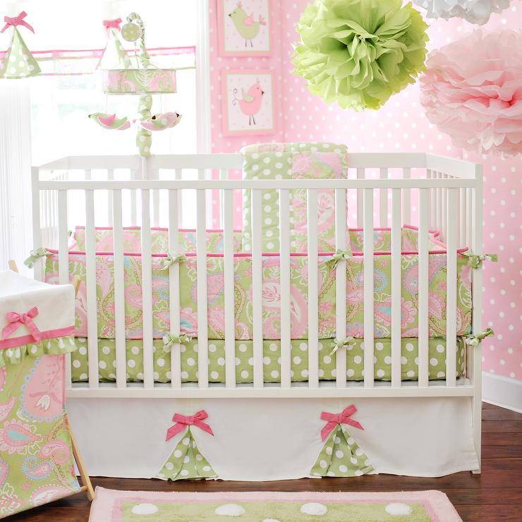 galera para decoracin habitacin de beb ms de ideas estreno casa