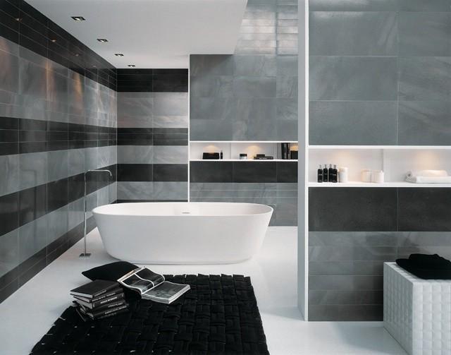 azulejos-para-baños-moderno-bañera