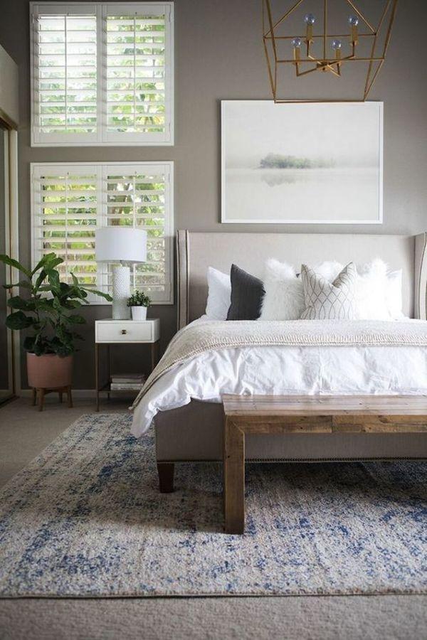 39 Fascinantes Cuadros Para Dormitorios Modernos - Estreno Casa