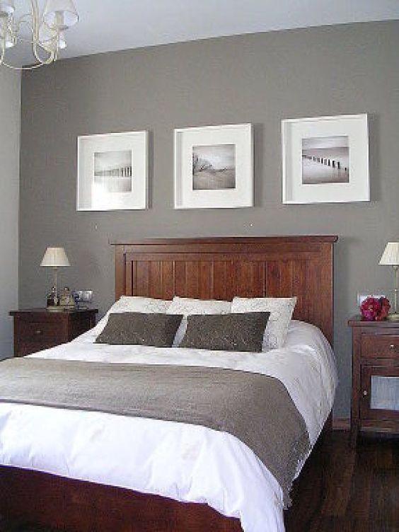 39 Fascinantes Cuadros Para Dormitorios Modernos Estreno Casa