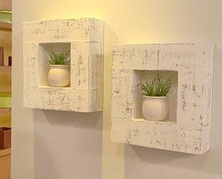 19 cuadros modernos para sal n que te encantar n estreno - Cuadros para salones minimalistas ...