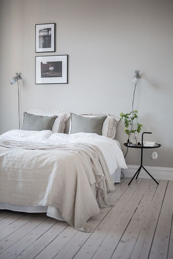 39 Fascinantes Cuadros Para Dormitorios Modernos Estreno Casa - Cuadros-dormitorios