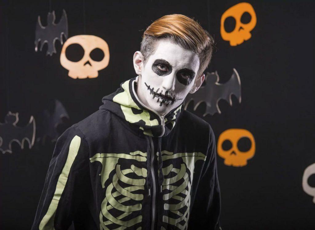 maquillaje-para-halloween-hombre-portada