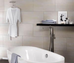 Vinilos leroy merl n para decorar cualquier ambiente for Revestimiento autoadhesivo para paredes