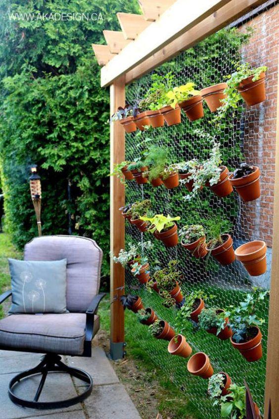 17-1 jardines verticales combinados
