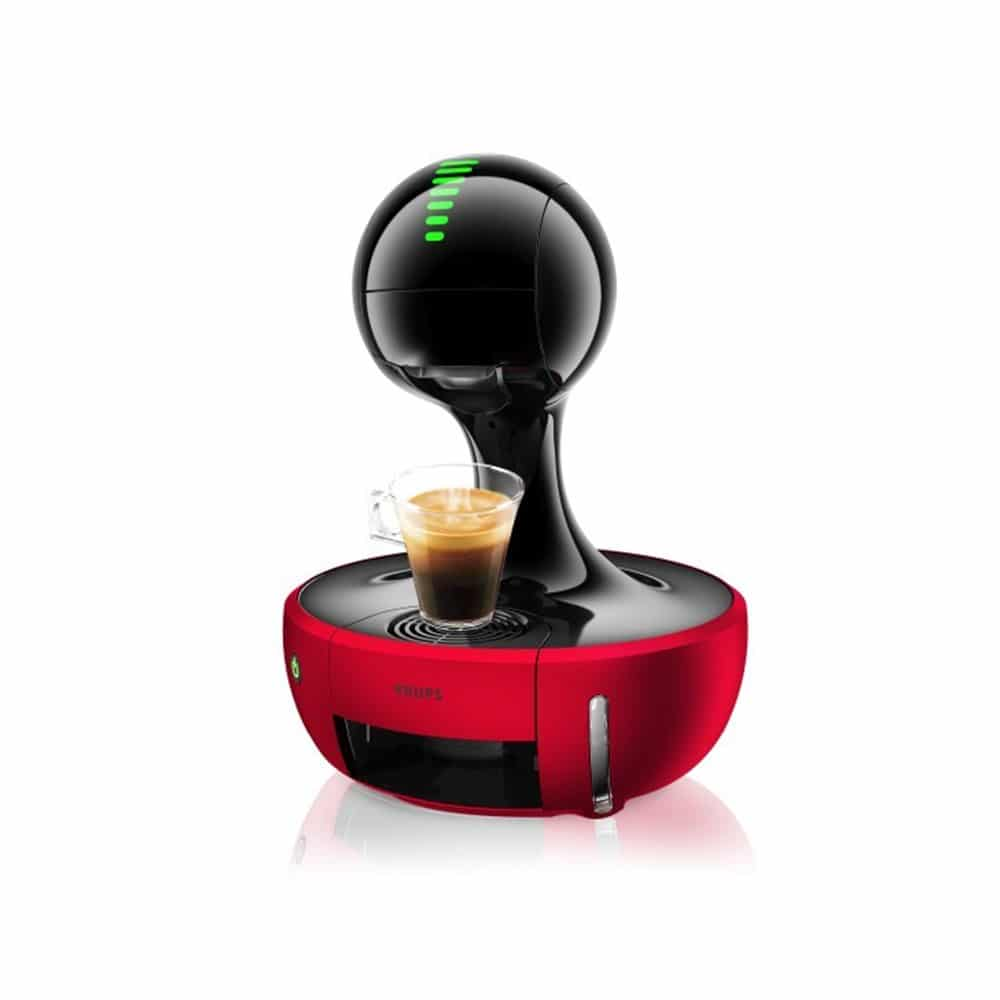 guia-cafetera-dolce-gusto