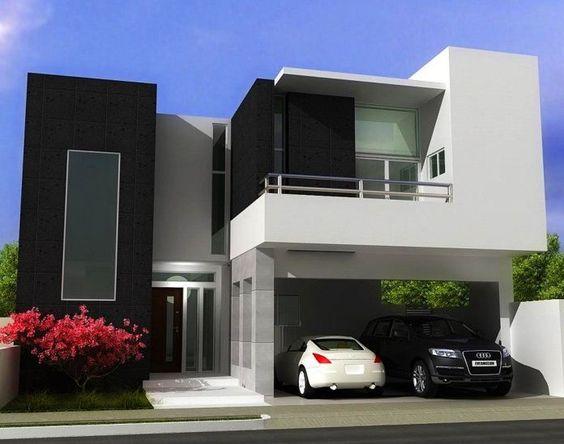 casas y fachadas cheap with casas y fachadas cheap