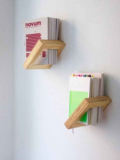 Manualidades Con Madera Faciles De Hacer En Casa Estreno Casa - Cosas-artesanales-para-hacer-en-casa