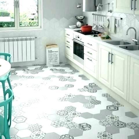 Ideas De Cocinas Vintage Que Querras Para La Tuya Estreno Casa