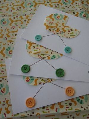 Manualidades Sencillas Para Baby Shower.80 Ideas De Invitaciones Para Baby Shower Imperdibles