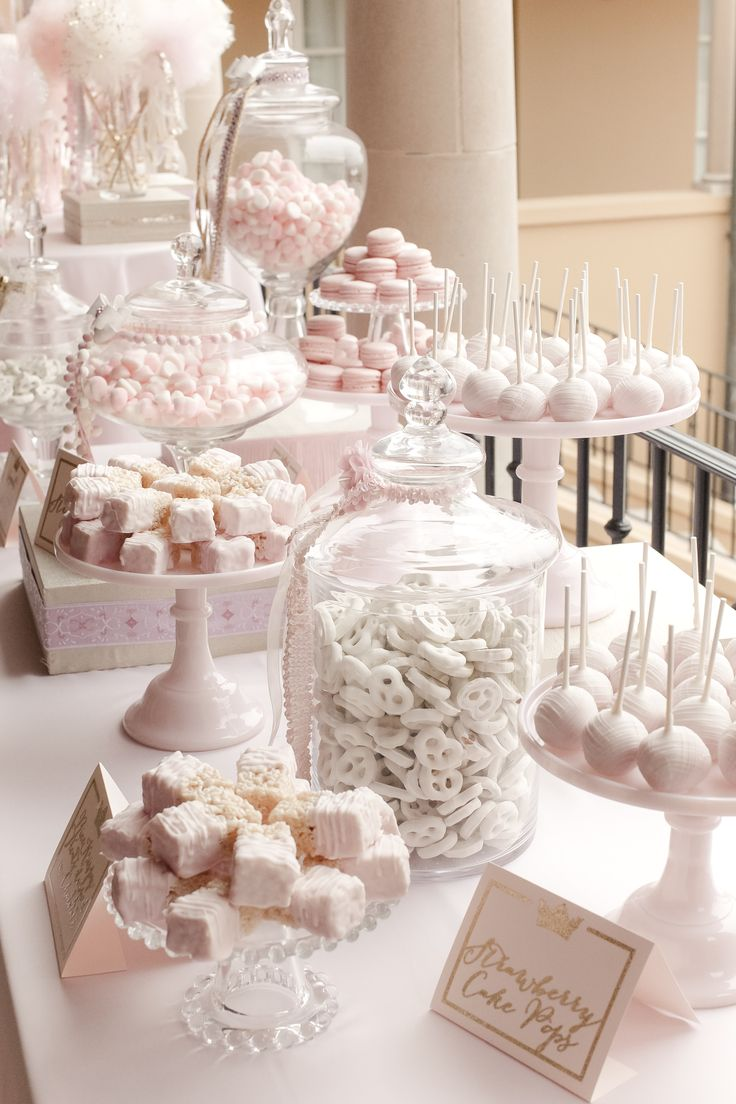 M s de 30 estilos de mesas de chuches para bodas estreno - Hacer mesa dulce bautizo ...