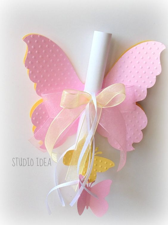 9a017bea9e9d1 80+ Ideas de Invitaciones Para Baby Shower Imperdibles - Estreno Casa