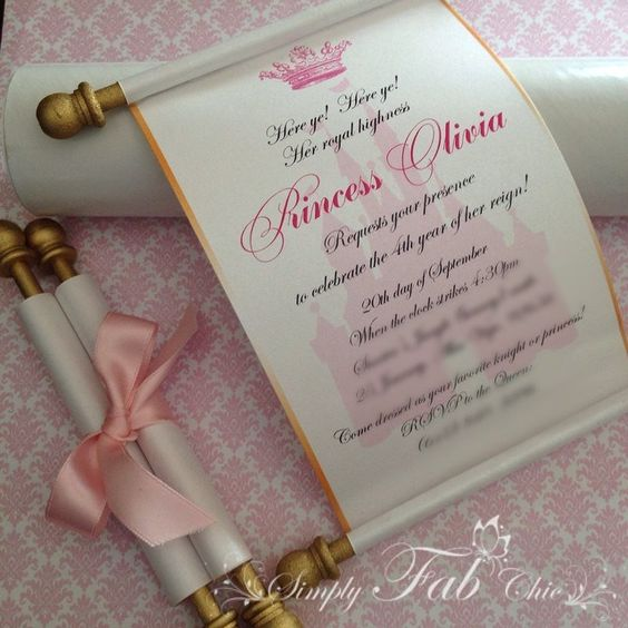 45 INVITACIONES BABY SHOWER REALES