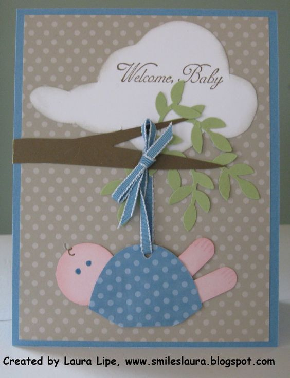 73 INVITACIONES BABY SHOWER TRIDIMENSIONALES