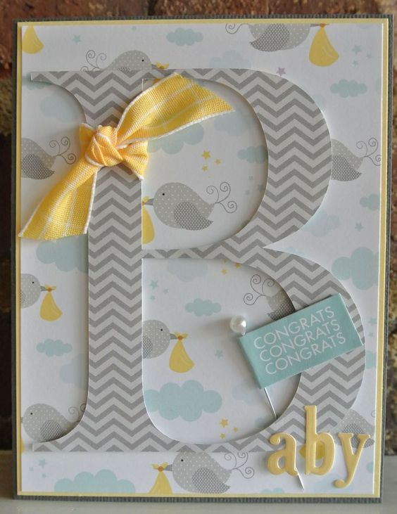 74 INVITACIONES BABY SHOWER TRIDIMENSIONALES