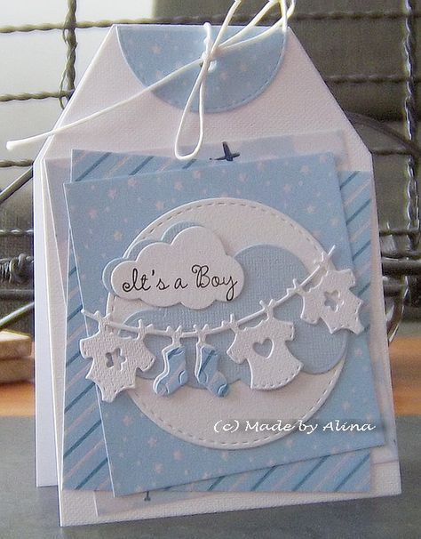 76 INVITACIONES BABY SHOWER TRIDIMENSIONALES
