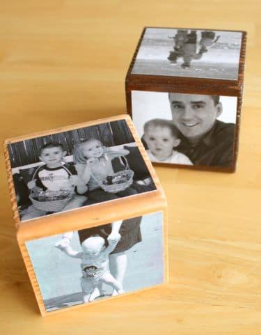 Las 50 Mejores Manualidades Faciles Para El Dia Del Padre Estreno