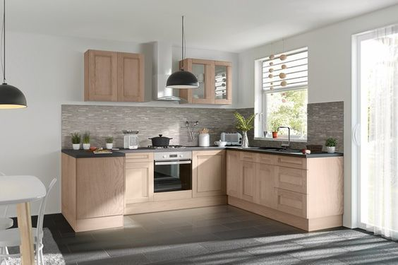 cat logo de cocinas brico depot para renovar la tuya estreno casa. Black Bedroom Furniture Sets. Home Design Ideas