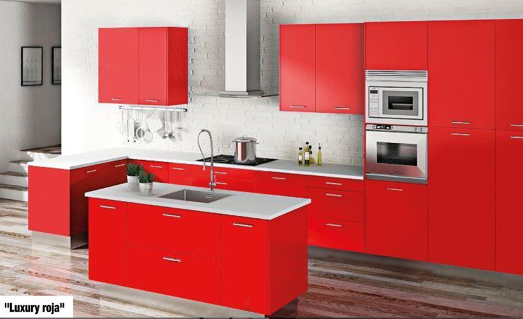 Cocinas Brico Depot: Catálogo 2020 - Estreno Casa