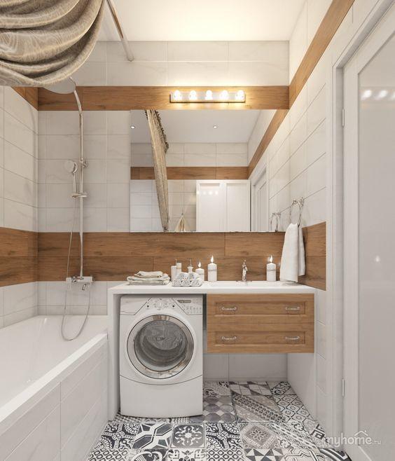 Las 5 mejores marcas de lavadoras peque as para tu hogar - Lavadoras mejores marcas ...