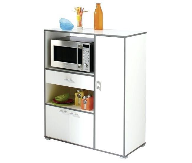 Nuestra selecci n del cat logo de cocinas de conforama - Muebles cocina conforama ...