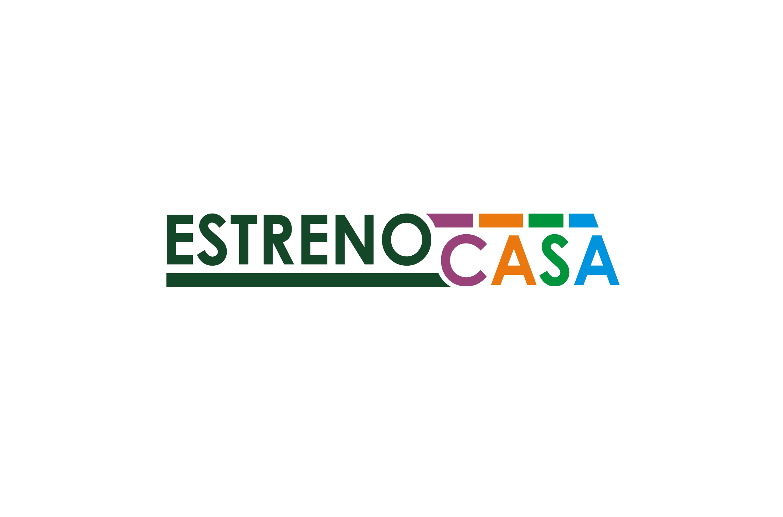 jacuzzi exterior 60 dise os que te encantar n este 2017 estreno 25 Estreno Casa