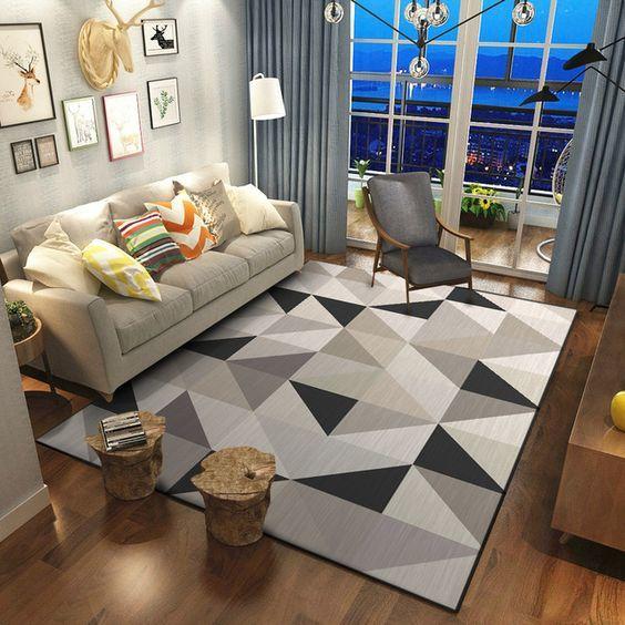 Mueble sala de estar