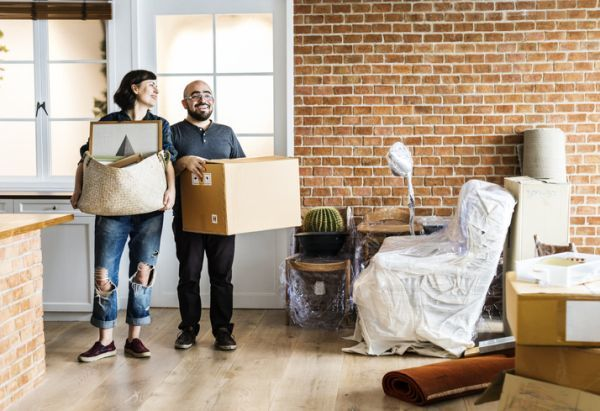 cambiar-la-decoracion-de-una-casa-de-alquiler2