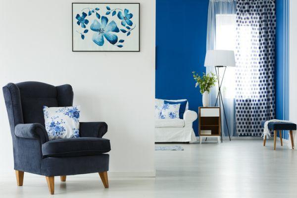 cambiar-la-decoracion-de-una-casa-de-alquiler6