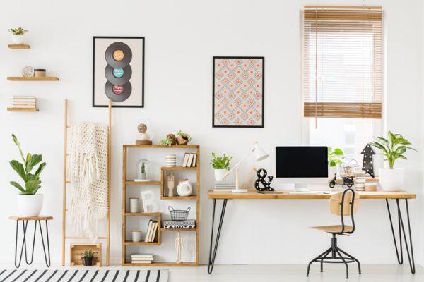 como-crear-un-espacio-de-oficina-en-casa-istock4