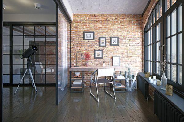 como-crear-un-espacio-de-oficina-en-casa-istock5