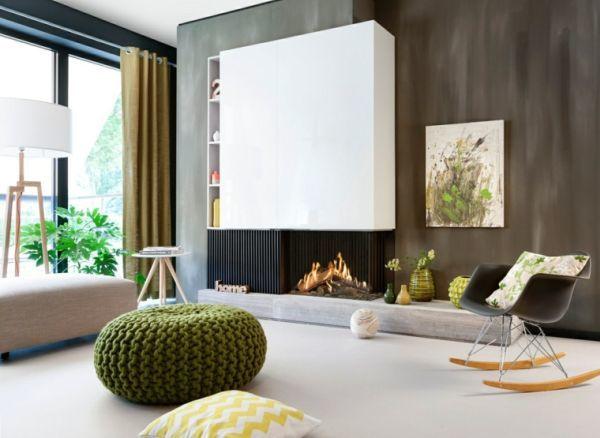 como-decorar-la-chimenea-moderna-casaydiseno1